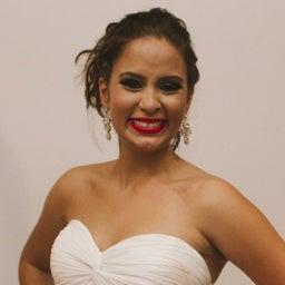 Beatriz Borges