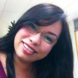 Marcela Contreras Mendoza