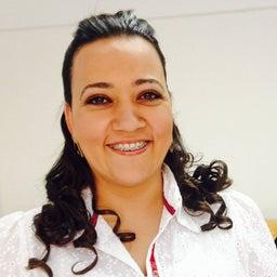 Angela Morais