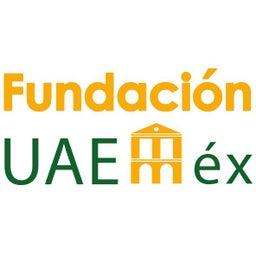 Fundación Uaemex, A.C