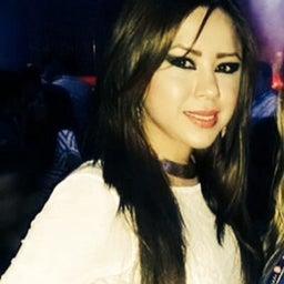 Helena Lopez