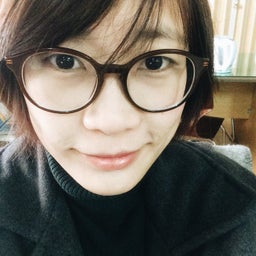 choe hyewon