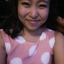 Sudarat Nong