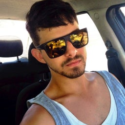 Luiz Leandro Caiafa