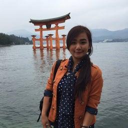 Kyasurin Uchida