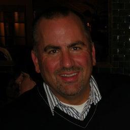 Steve Sheranian