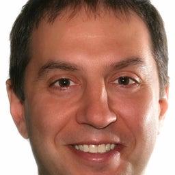 David Etzler