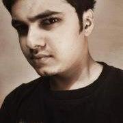 Pareekshith K R Bhat