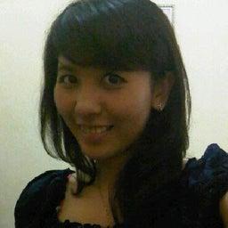 Susanthi Dewi
