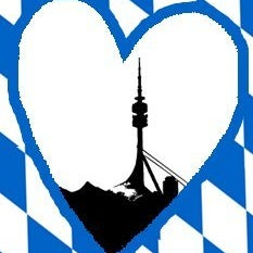 Munich Loves U