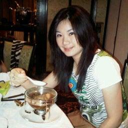 Tippy Supawong