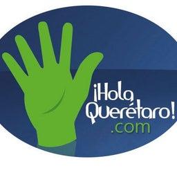 HolaQuerétaro!
