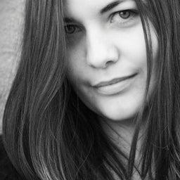 Barbara Luef