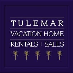 Tulemar Vacation Homes