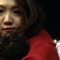 Nina Tjung