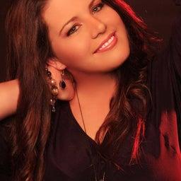 Krista Landore