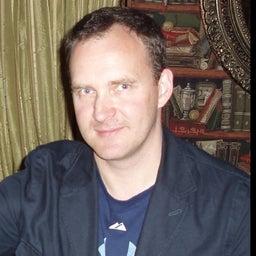 Александр Бритвин