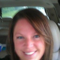 Melissa Varville