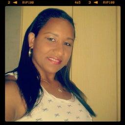 Joice Costa