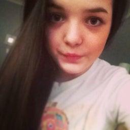 Brooke Bieber