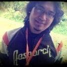 Nurbay Yusuf