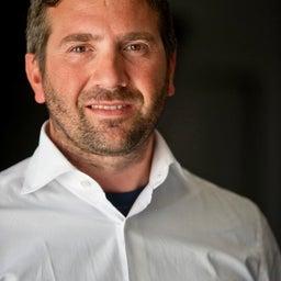 Marco Gafforini