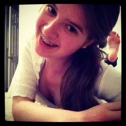 Kendall Higdon