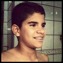 Luiz Henrique Amorim