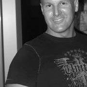 David McCuiston