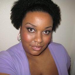 Shontae Alexander