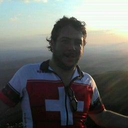 Felipe França