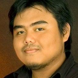Manggazali Makassar