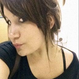 Jacqueline Merino