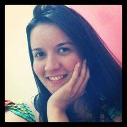 Taciana Melo