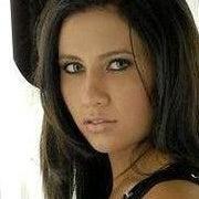 Camila Moraes