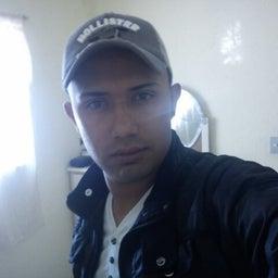 Tony Salguero