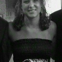 Bridget Niezer