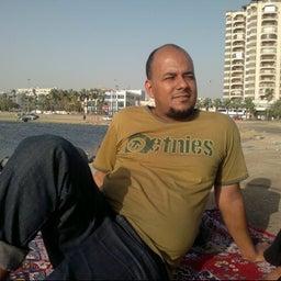 Hamid Hamzah Mauladawilah