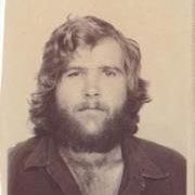 Ralph Lindsay