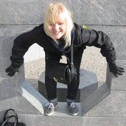 Annika Veid