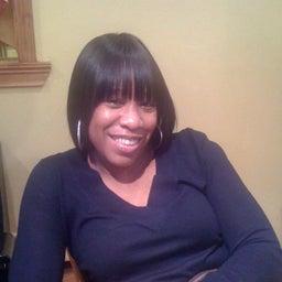 Sharon Mayes