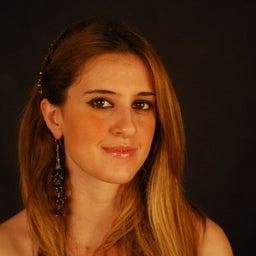 Silvia Giosa