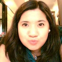 Marix Yambao