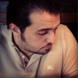 Hasan Al-Amri