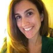 Christina Marino