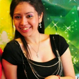Therese Anne Gutierrez