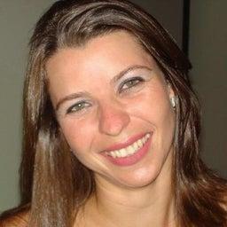 Karoline Boechat