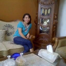 Ratna Yunita