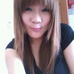 Qi Jun Chun