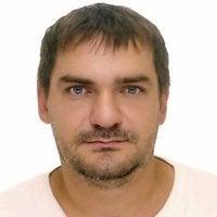 Sergey Abashev